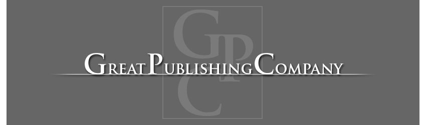 Great Publishing Company